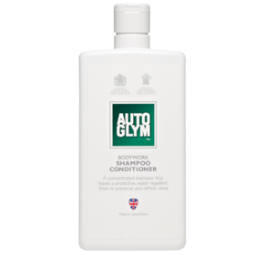 AUTOGLYM BODYWORK SHAMPOO CONDITIONER - 250ml