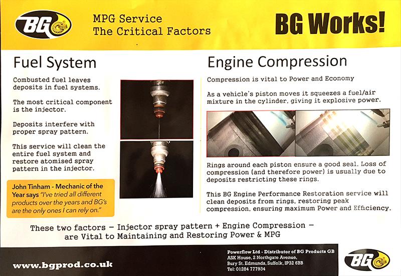 bg-works-flyer
