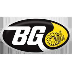 bg-products logo
