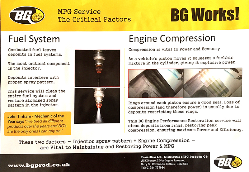 bg-works-flyer