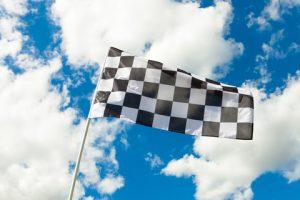 Motorsport & AC Schnitzer