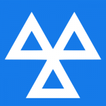 2021 Mot Test Centre Symbol